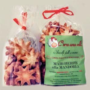 Margherite-alla-mandorla02