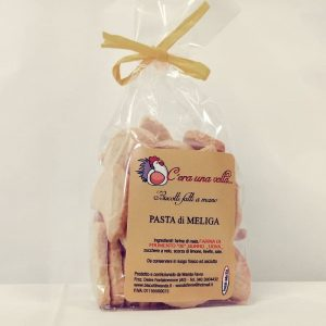 Pasta-di-meliga02