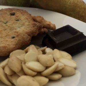 pere-cioccolato-mandorle012
